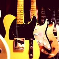 Diferentes tipos de guitarra y cuantas existen acústica eléctrica clásica