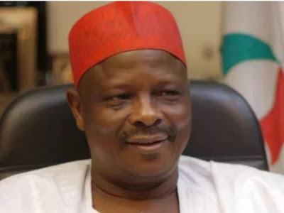 Kwankwaso Directs 'Incoming PDP Governor' Not To Pay N30,000 Minimum Wage In Kano