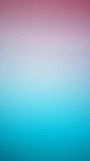 Color Wallpapers iPhone 7 Plus