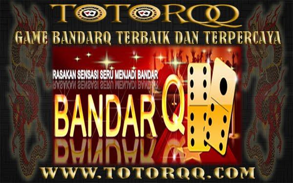 TotorQQ-Situs-Agen-BandarQ-Online-Di-Percaya-2017