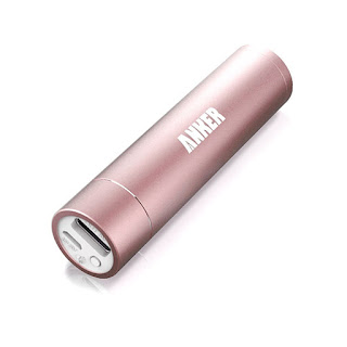 anker-mini-lipstick-charger
