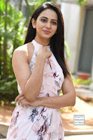 rakul preet singh khakee success meet 43.jpg