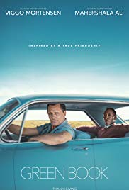 Watch Green Book: Sur les routes du sud Online Free 2018 Putlocker