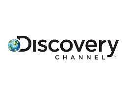 Discovery Channel Spain & Portugal - Frequency Astra