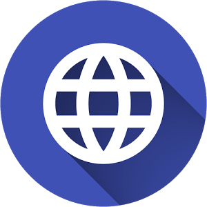Slimperience Browser 1.2.3 APK