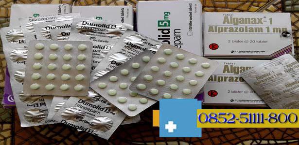 diabetes de alganax adalah obat untuk