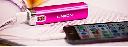 http://stacytilton.blogspot.com/2014/11/stay-charged-on-go-with-linkon-portable.html