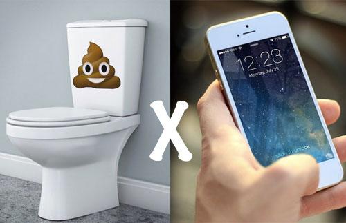 Vaso sanitário (Imagem: Reprodução/Internet)