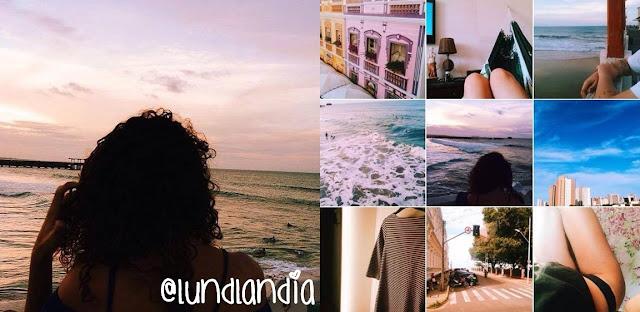 https://www.instagram.com/lundlandia/
