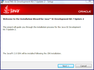 JavaFX 2 0 2 Delivered with Java 7 Update 2 | JavaWorld