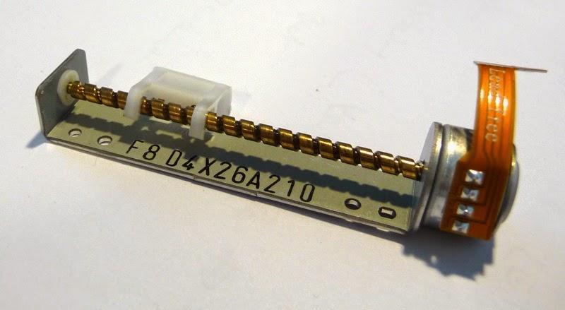 Phase Motor Wiring Diagram Likewise Arduino Uno Wiring Diagram On 2