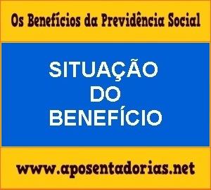 Previdência Social: Como saber se um benefício foi concedido?