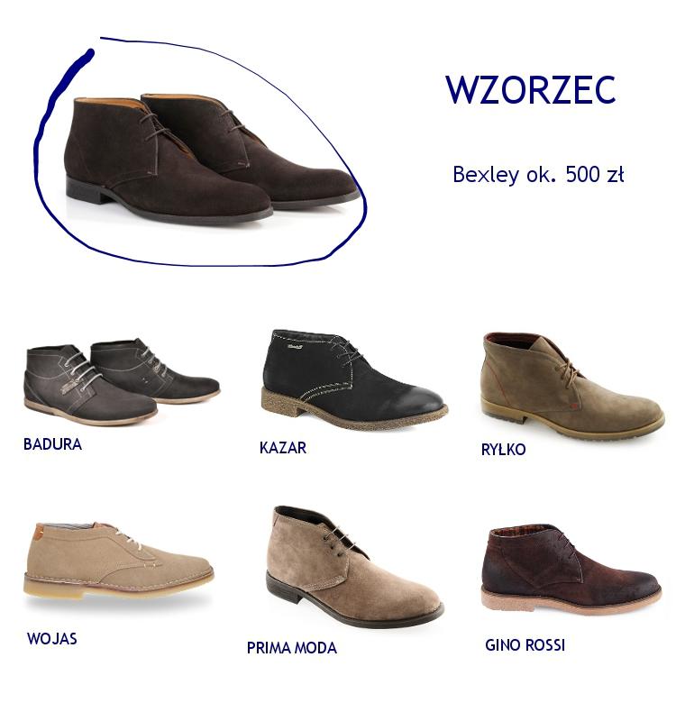 f5b8eb34 Wniosek jest taki, że polscy producenci są w stanie wykonać obszerne  kolekcje o niezłej jakości, ale próżno szukać modeli, które można by uznać  za ładne i ...