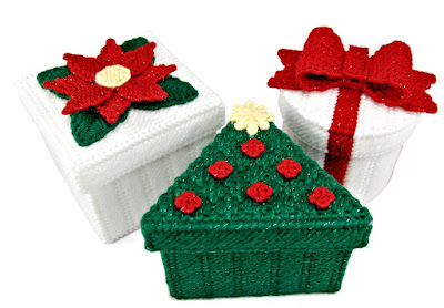https://www.etsy.com/littlesapphire/listing/558398488/pattern-christmas-boxes-in-plastic?utm_source=Copy&utm_medium=ListingManager&utm_campaign=Share&utm_term=so.lmsm&share_time=1510693905723