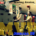 Top 10 Jornada 28: MVP un jugador inesperado.