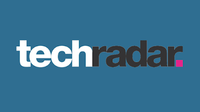 CeX Is On The Radar TechRadar