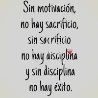 frases de motivacion