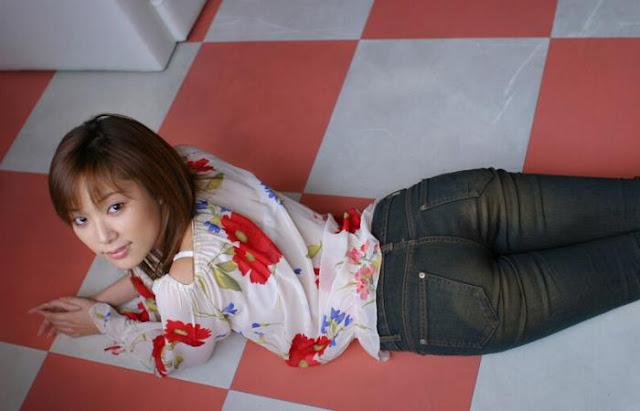 20 Bintang Porno Jepang Terlaris