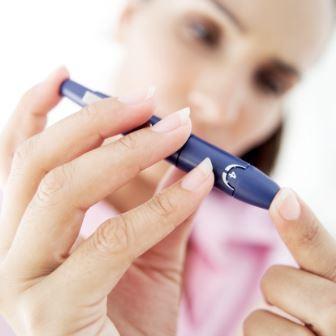 Μια δραστική δίαιτα πολύ χαμηλών θερμίδων μπορεί να πετύχει πλήρη υποχώρηση  του διαβήτη χωρίς αντιδιαβητικά φάρμακα 6b69fcd943d