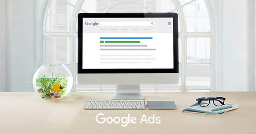 Quảng cáo Google giá rẻ ở Thuận An, Bình Dương