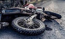 eklepsan-to-kinito-28chronou-pou-vriskotan-akrotiriasmenos-stin-asfalto