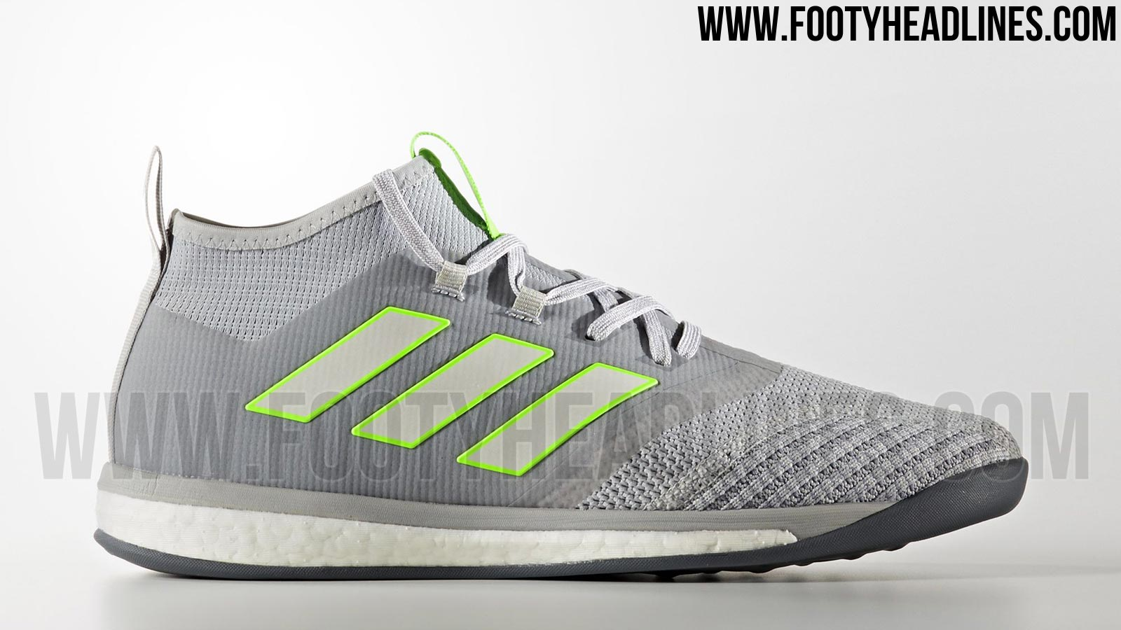 lowest price edd7c f1310 Full Adidas Tango Turbocharge Collection Leaked - Leaked Soccer