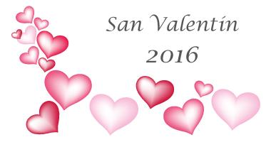 san-valentin-2016