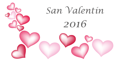 San Valentin 2017 Imagenes