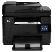 HP Laserjet Pro MFP M226DW Driver Download