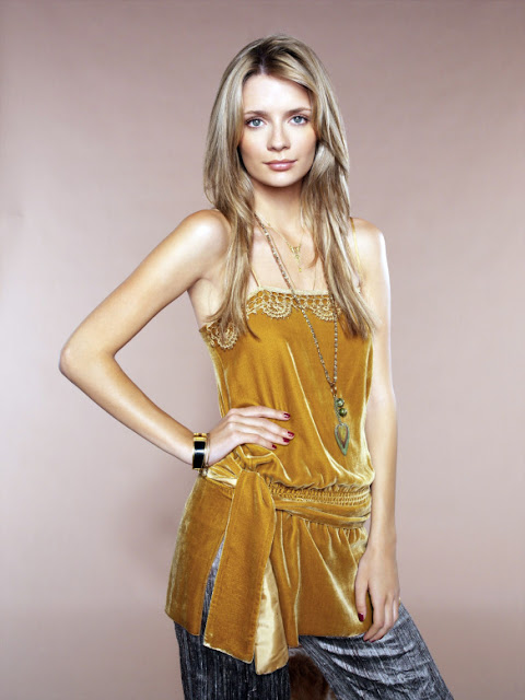mischa barton season 3 promo promotional photo corduroy