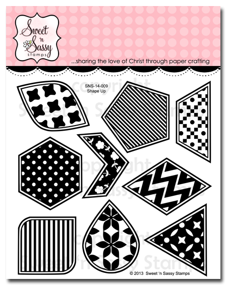 http://www.sweetnsassystamps.com/shape-up-clear-stamp-set/