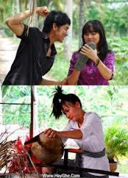 Xem Phim Chuyện Xứ Dừa 2012
