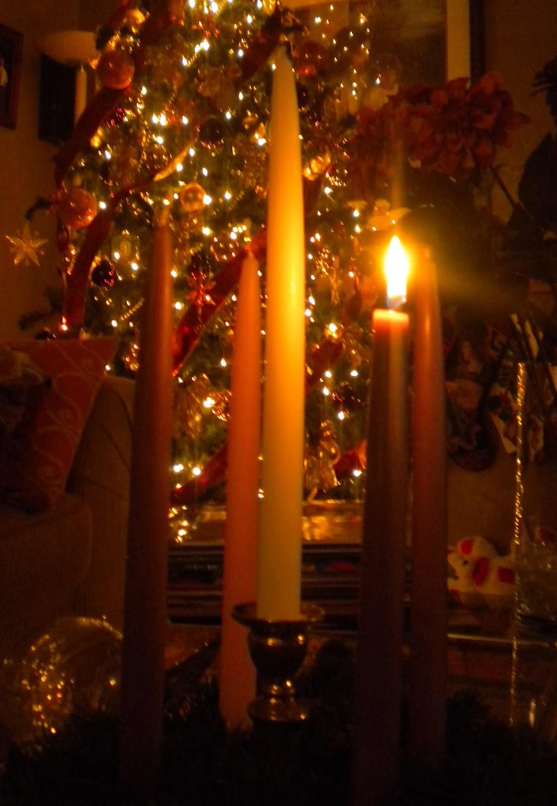 lds seasonal materials first advent hope. Black Bedroom Furniture Sets. Home Design Ideas