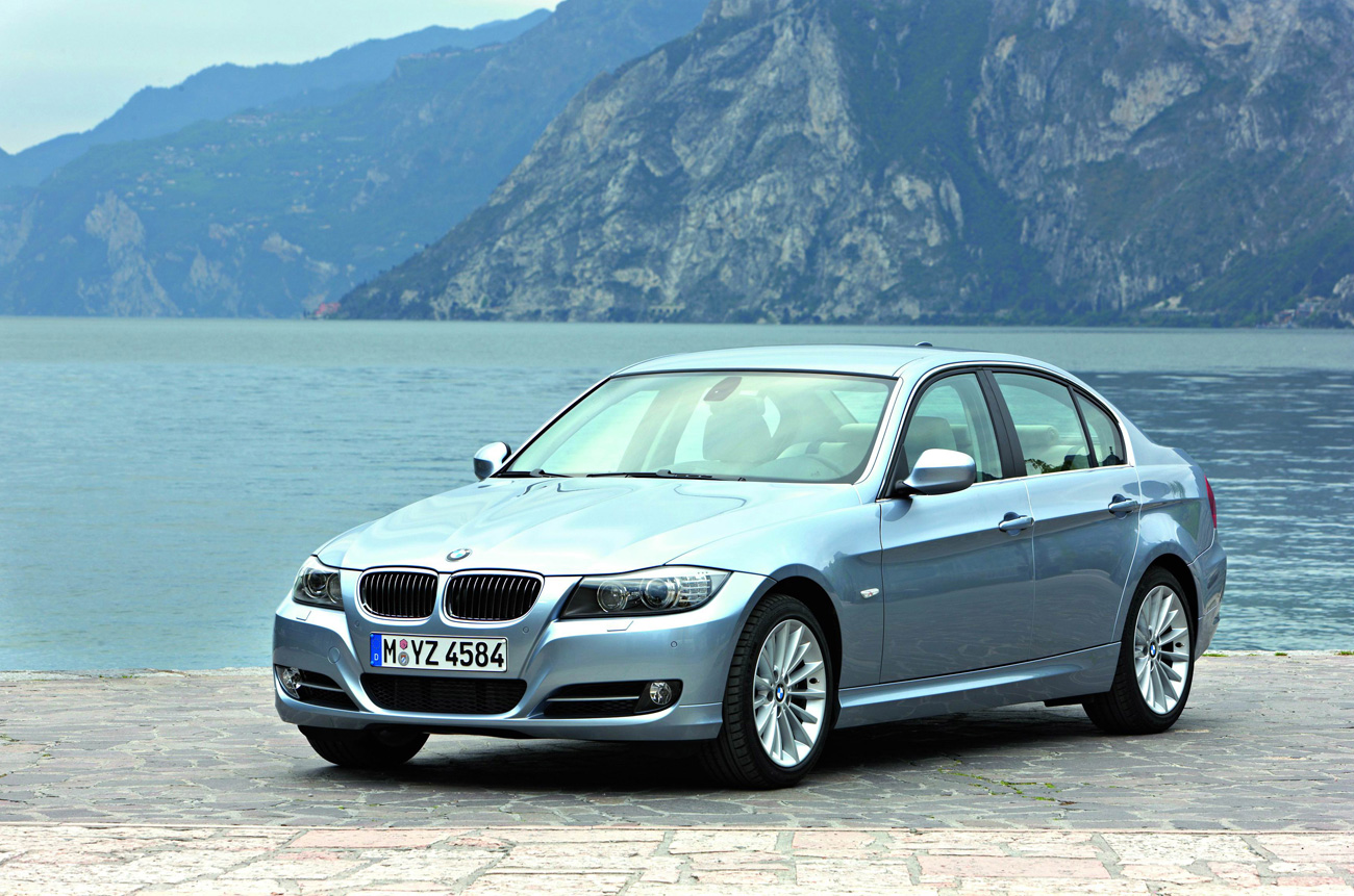 Cars For You Bmw Usa Best Cars For You