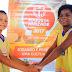 23 escolas participam dos Jogos da Amizade em Belford Roxo