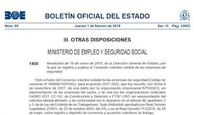 http://www.boe.es/boe/dias/2018/02/01/pdfs/BOE-A-2018-1400.pdf