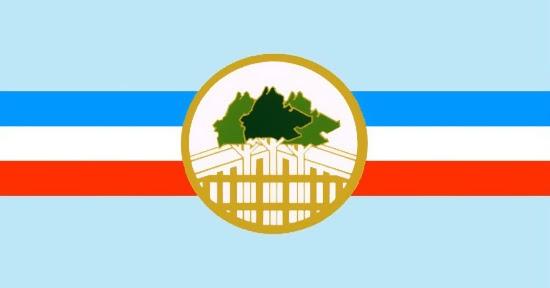 Jawatan Kosong Jabatan Perhutanan Sabah Tarikh Tutup 05 April 2019 Ejobskini Com Portal Jawatan Kosong Kerajaan Dan Swasta