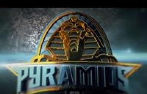 مشاهدة قناة بيراميدز بث مباشر pyramids hd