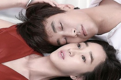 Drama Korea Mask Episode 1 - 20 Subtitle Indonesia