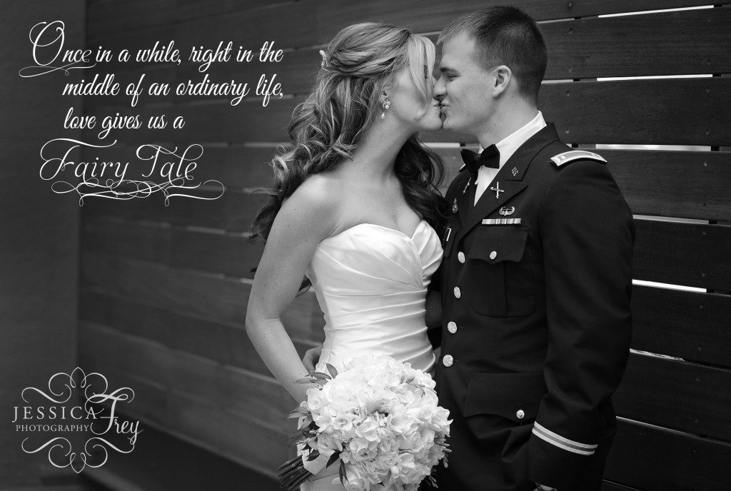 Photography Wedding Quotes