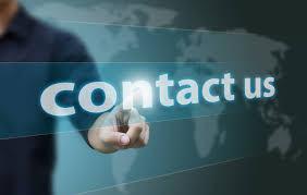 contact jual rak