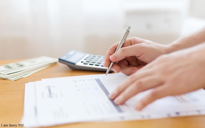 Multifinance dan Keunggulan Apa Saja yang Ditawarkannya