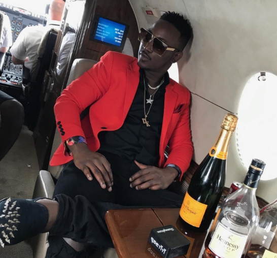 dammy krane used dead person named to obtain credit card