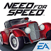 Need for Speed No Limits MOD APK Unlimited Health + Nitro