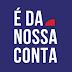 Indústria automotiva processa Governo do Ceará e pede R$ 15 milhões