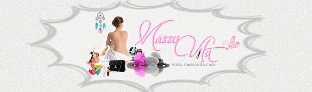 http://www.massovita.com/