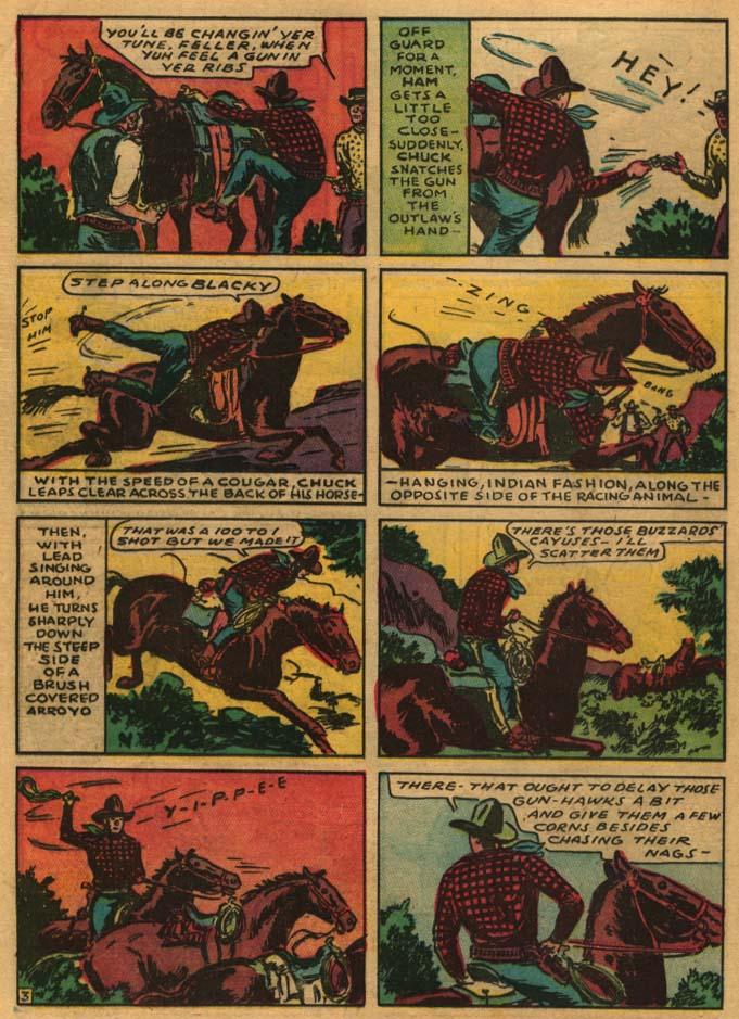 Action Comics (1938) 17 Page 49