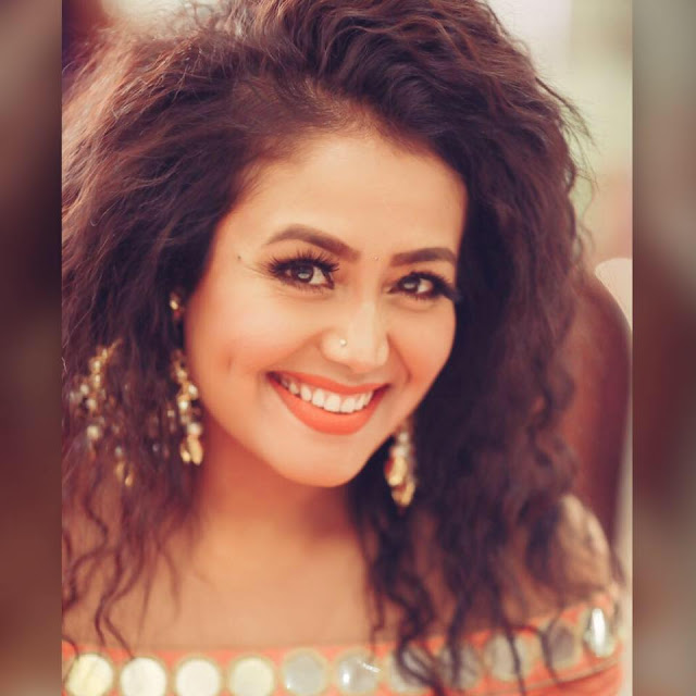 Jab Bhi Teri Yaad Aayegi Audio Song Download: Neha Kakkar Songs List, Height, Age, Phone Number, Family