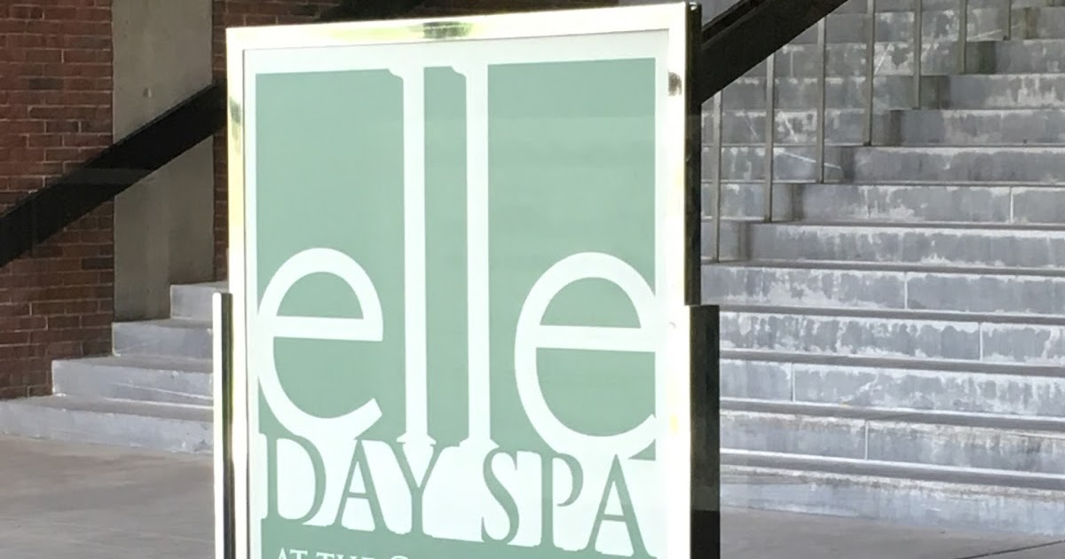 Elle Day Spa Pittsfield