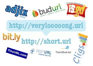 Easy Way To Know What Is Behind A Shortened Url Without Visiting It